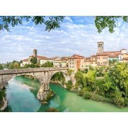 Friuli