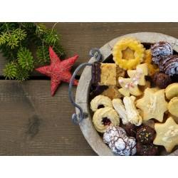 Aosta e la fiera di Sant'Orso